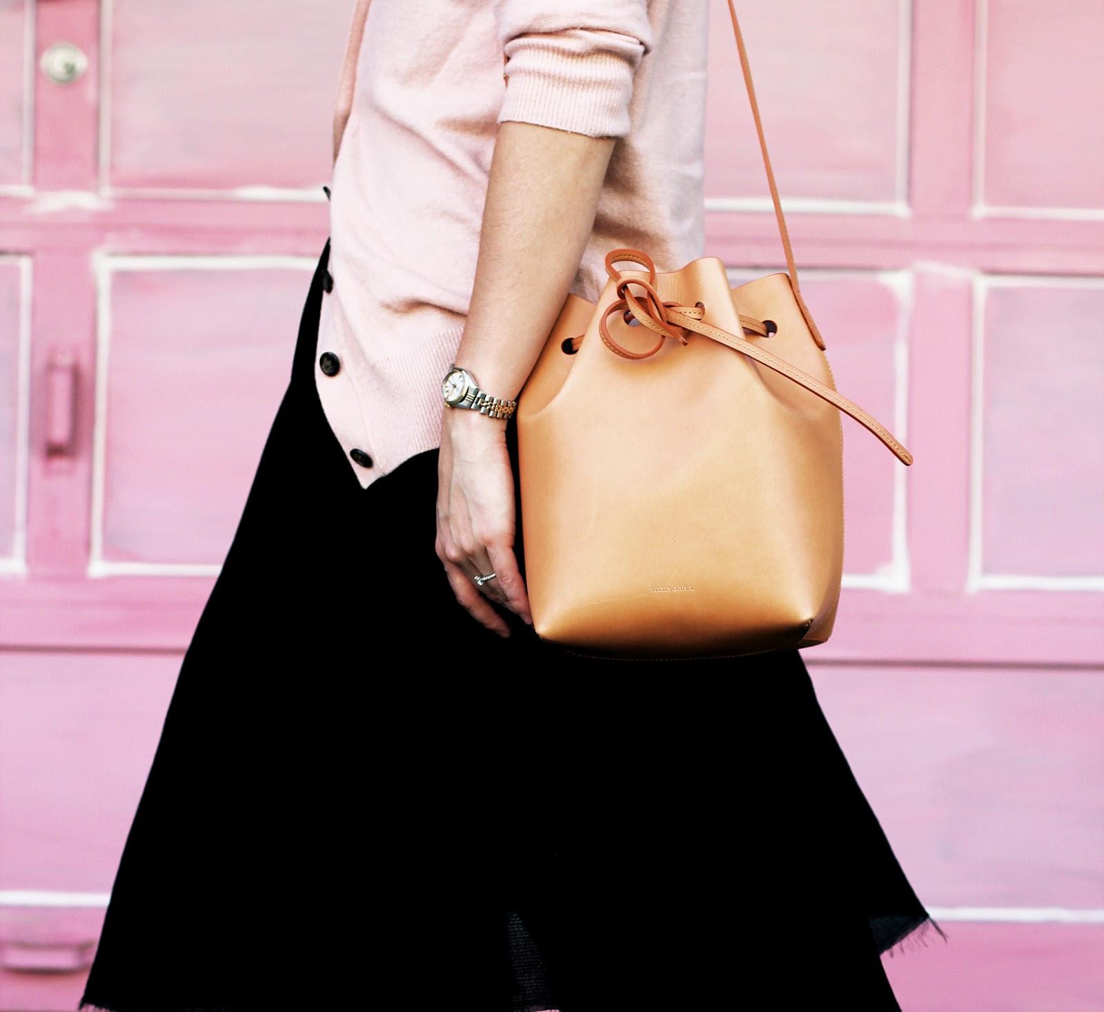 779x850-twelveofour-pink-lady-IMG_6471.jpg