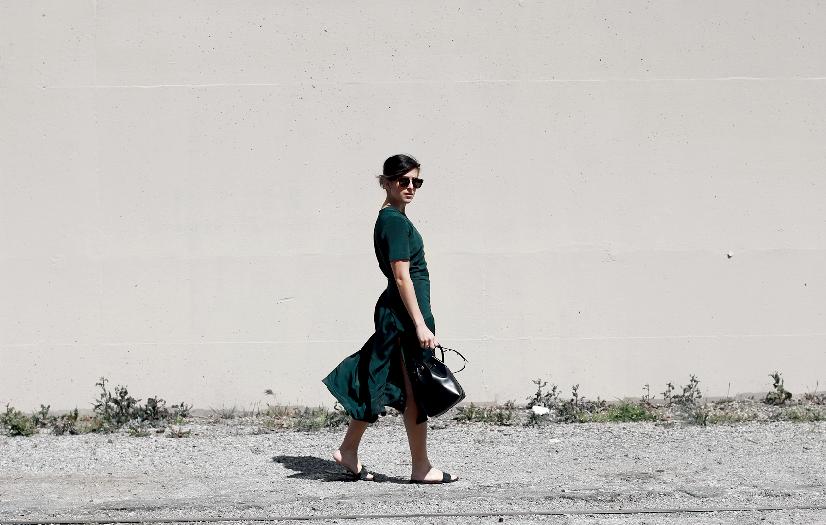 540-twelvoefour-1700-bucket-bag-summer-dress-IMG_7152.jpg