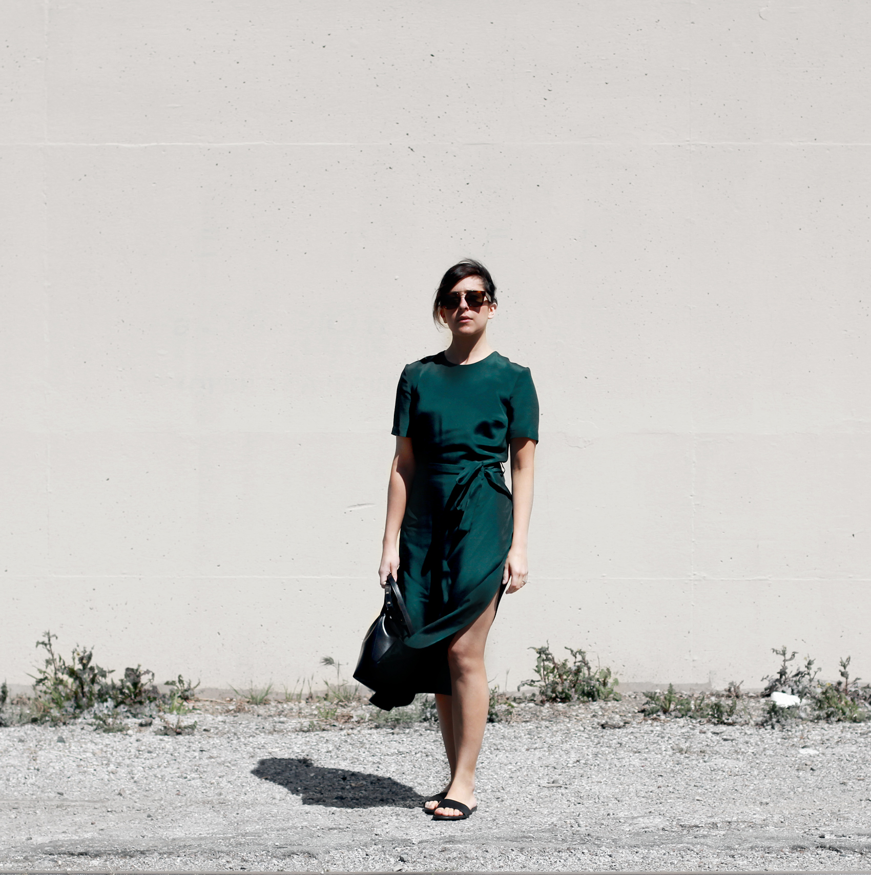 854-twelvoefour-1700-bucket-bag-summer-dress-IMG_7156.jpg