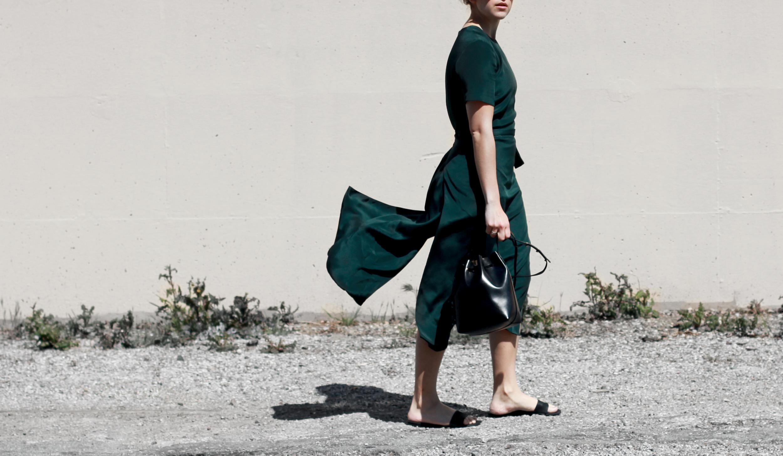 496-twelvoefour-1700-bucket-bag-summer-dress-IMG_7153.jpg
