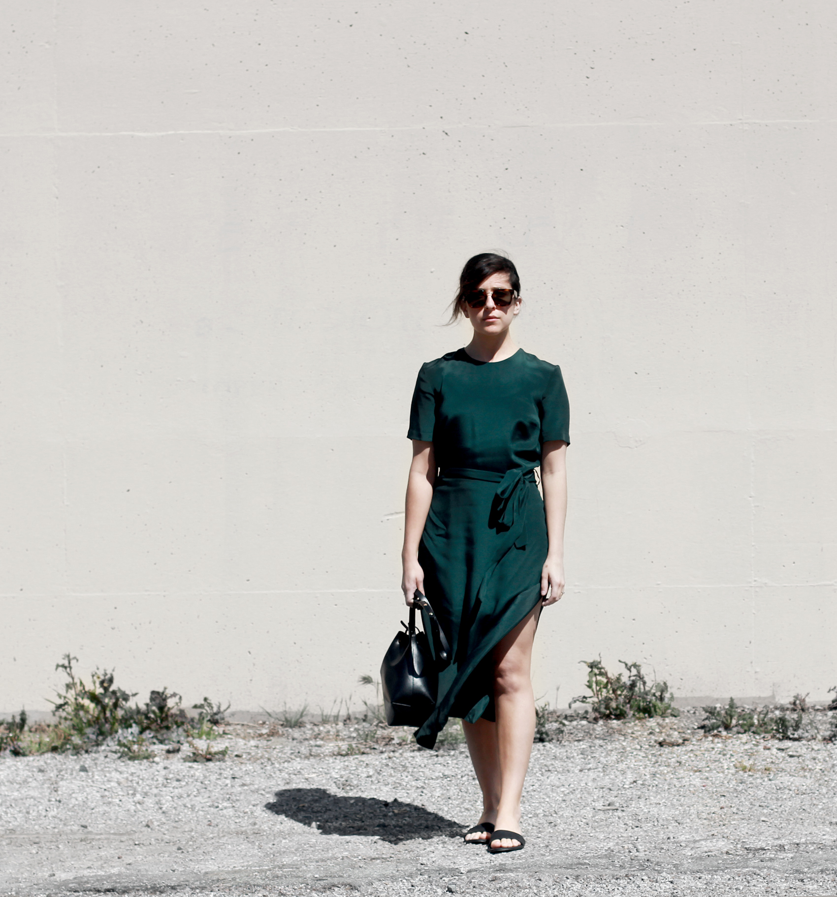 912-twelvoefour-1700-bucket-bag-summer-dress-IMG_7161.jpg