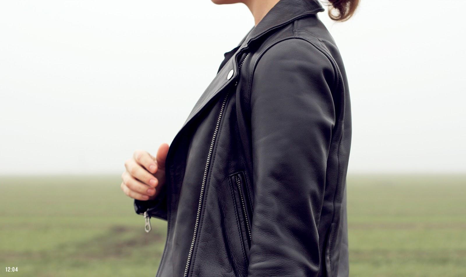 506-twelveofour-dixon-fog-all-black-yang-li-everlane-IMG_5735.jpg