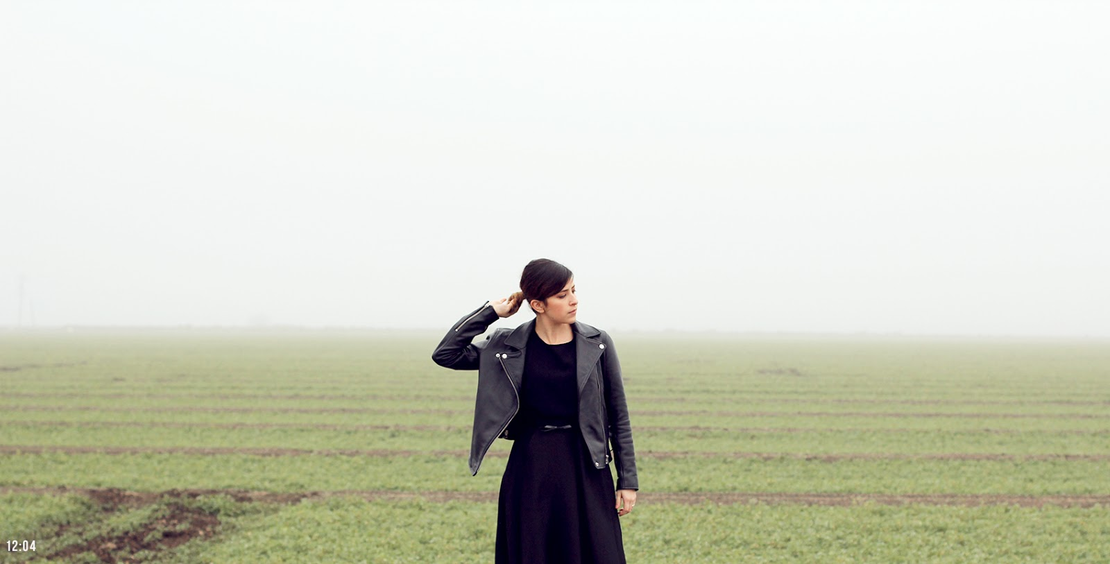 437-twelvoefour-dixon-fog-all-black-yang-li-everlane-IMG_5765.jpg