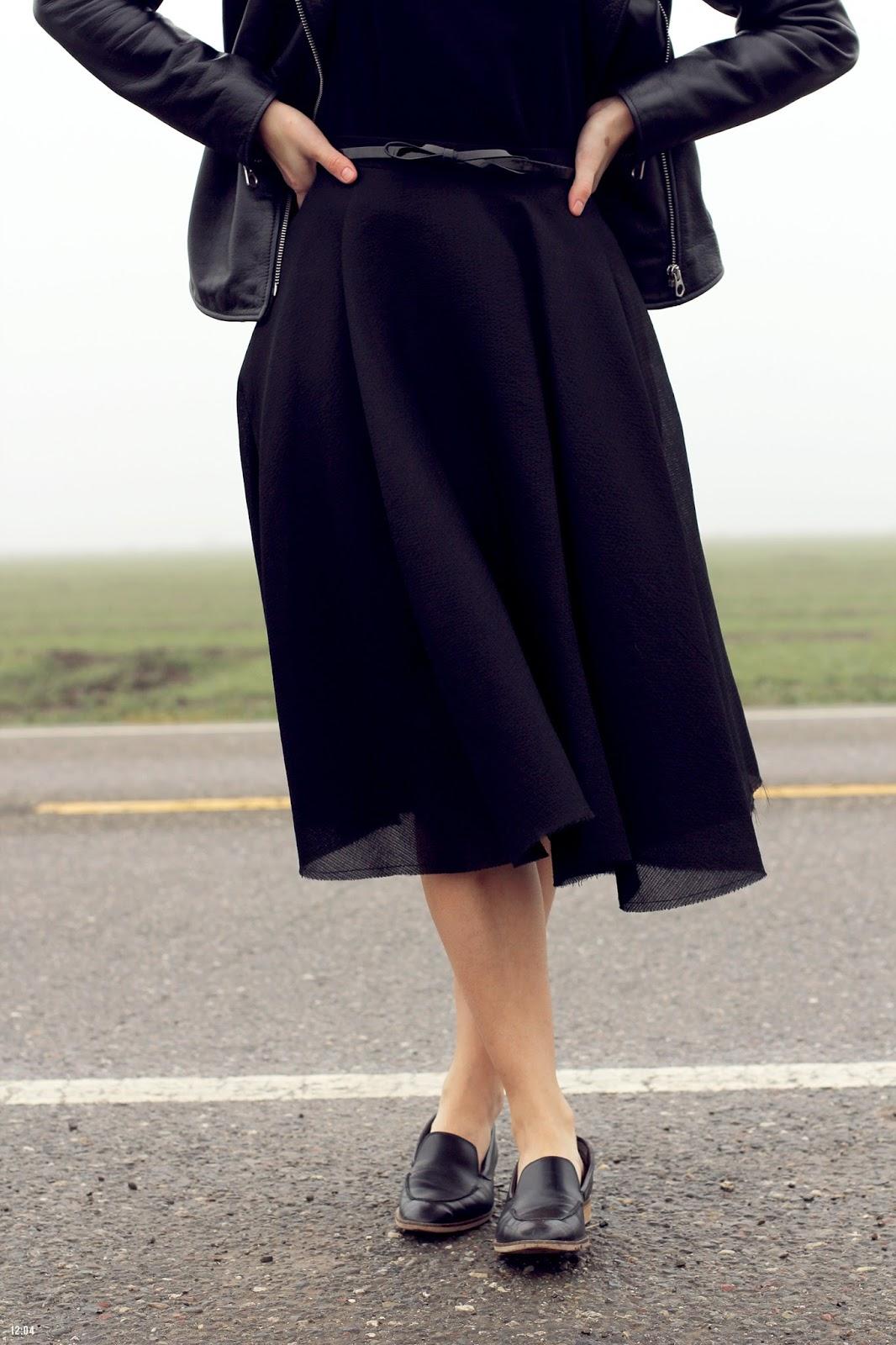 1275-twelvoefour-dixon-fog-all-black-yang-li-everlane-IMG_5743.jpg