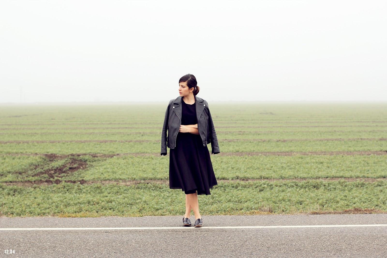 567-twelveofour-dixon-fog-all-black-yang-li-everlane-IMG_5752.jpg