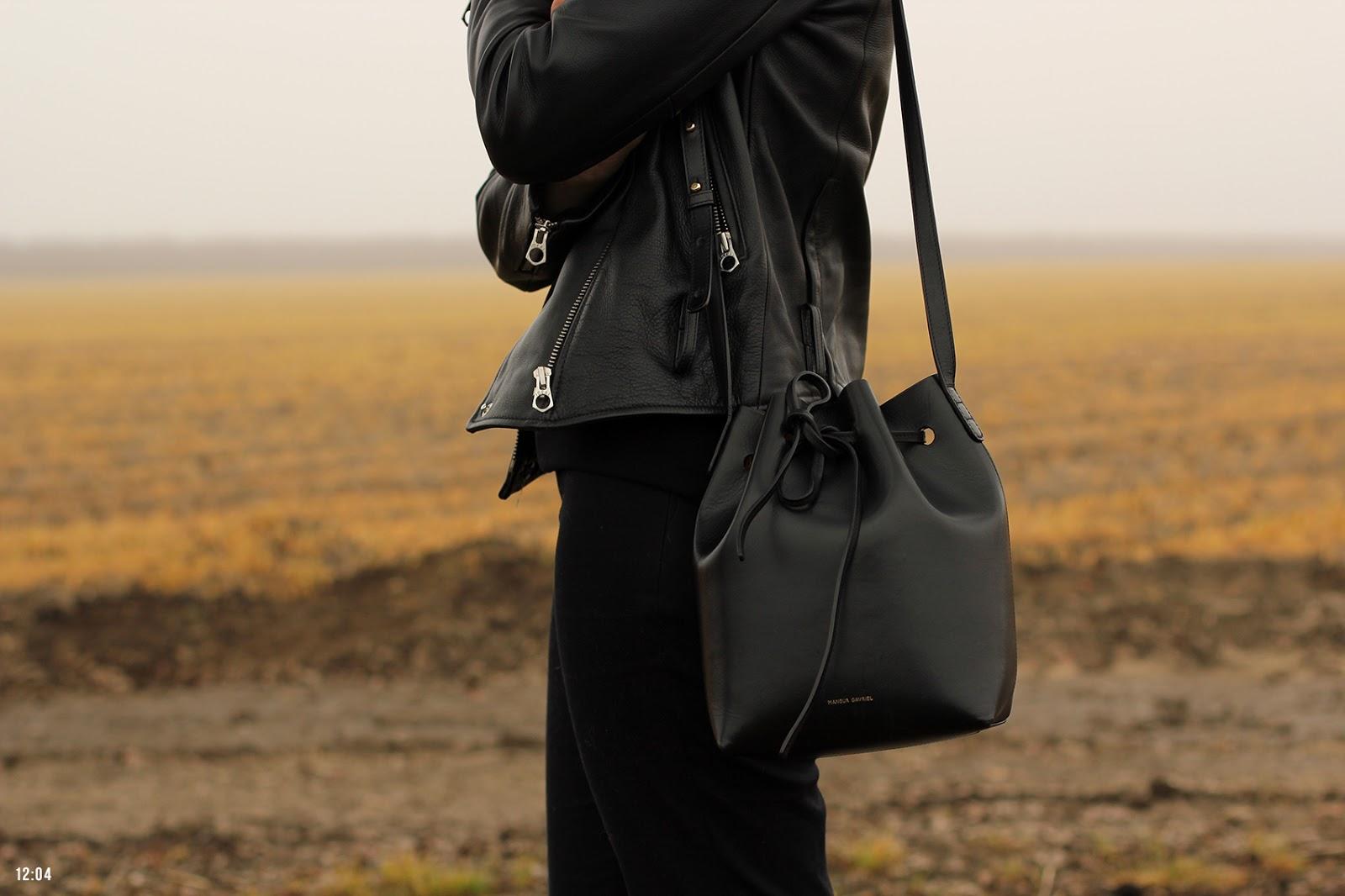 567-twelveofour-mansur-gavriel-madewell-leather-jacket-IMG_5672.jpg
