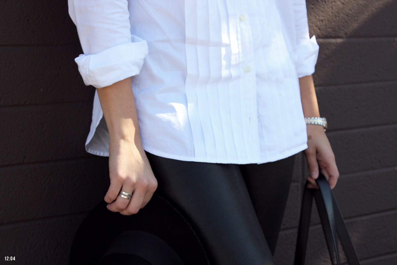 567-twelveofour-weekend-casual-leather-leggings-tuxedo-shirt-IMG_3864.jpg