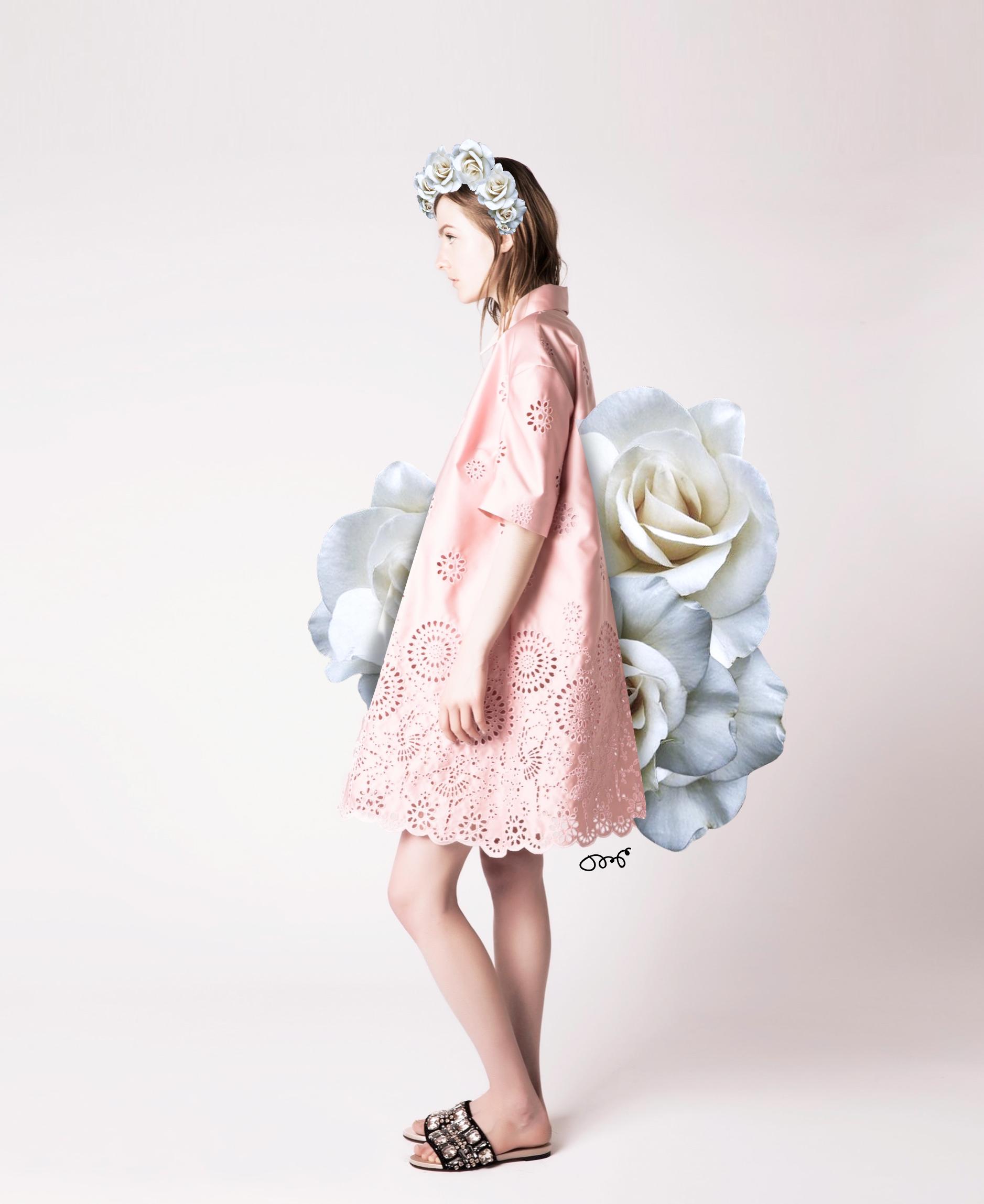 twelveofour-olga-montserrat-rochas-flower-frida-girls-moodboard-2.jpg
