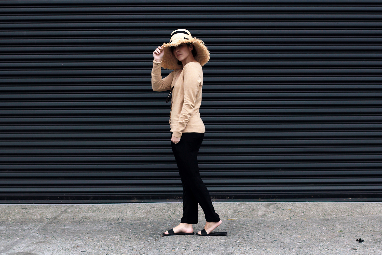 twelveofour-olga-montserrat-lola-hats-IMG_7823.jpg
