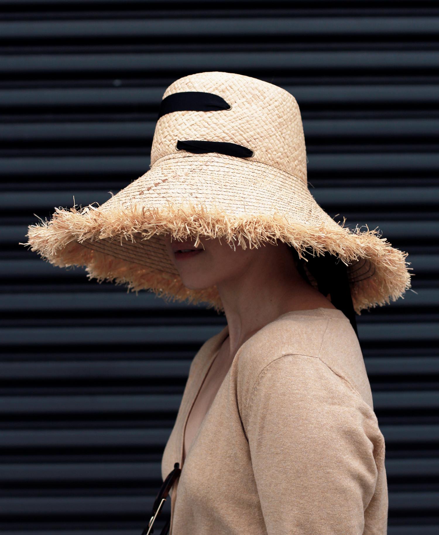 twelveofour-olga-montserrat-lola-hats-IMG_7836.jpg