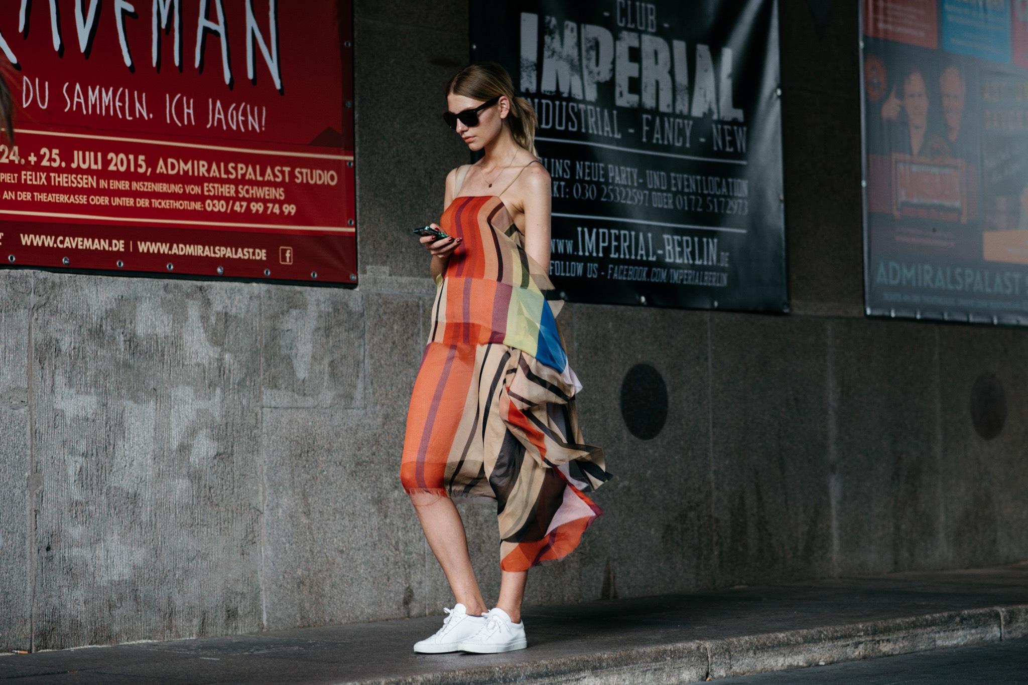20-berlin-fashion-week-street-style-2015-01.jpg