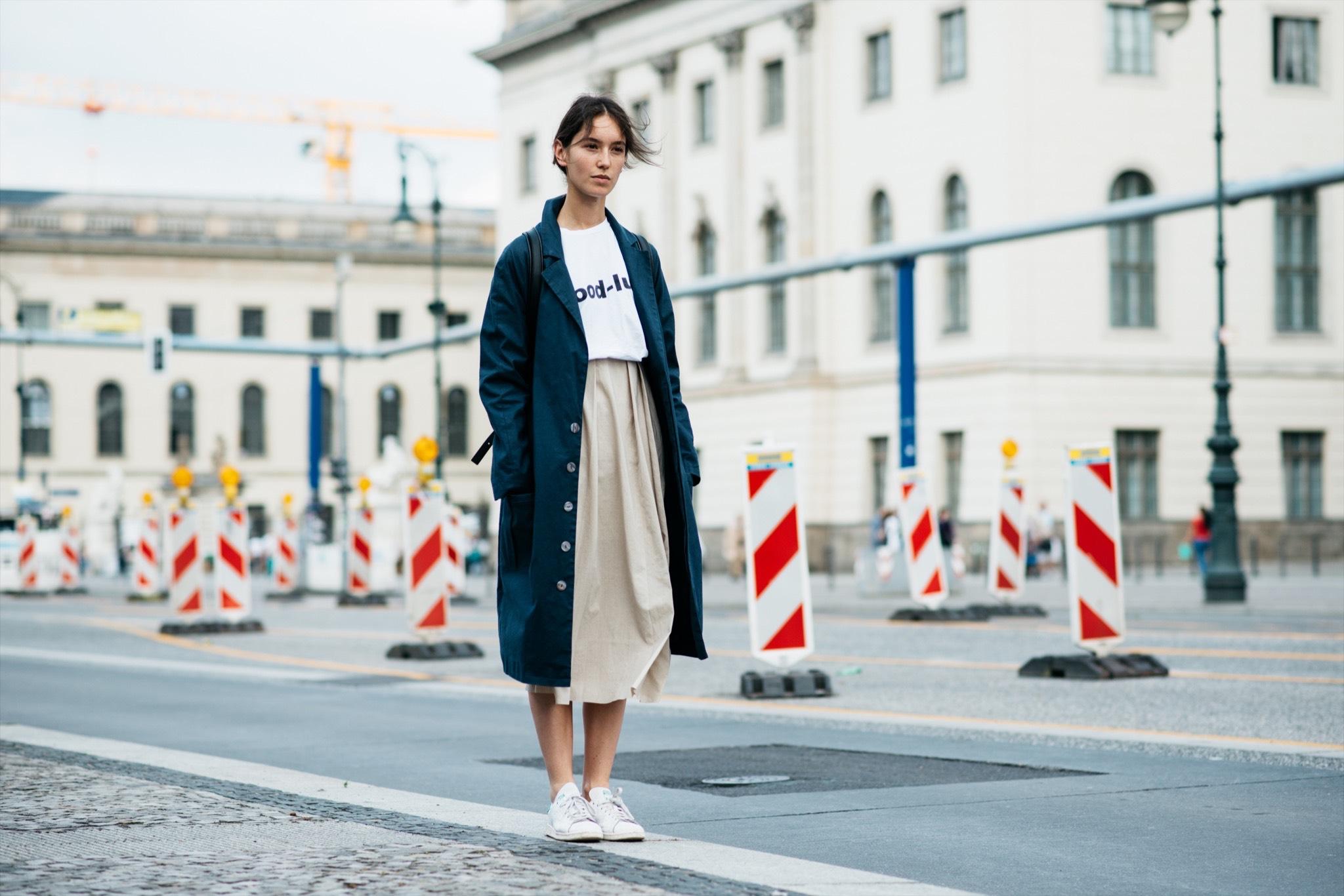 19-berlin-fashion-week-street-style-2015-02.jpg