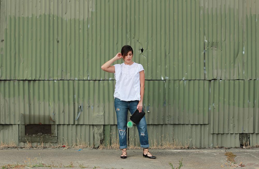 twelveofour-isabel-marant-eyelet-summer-boyfriend-IMG_8193.jpg