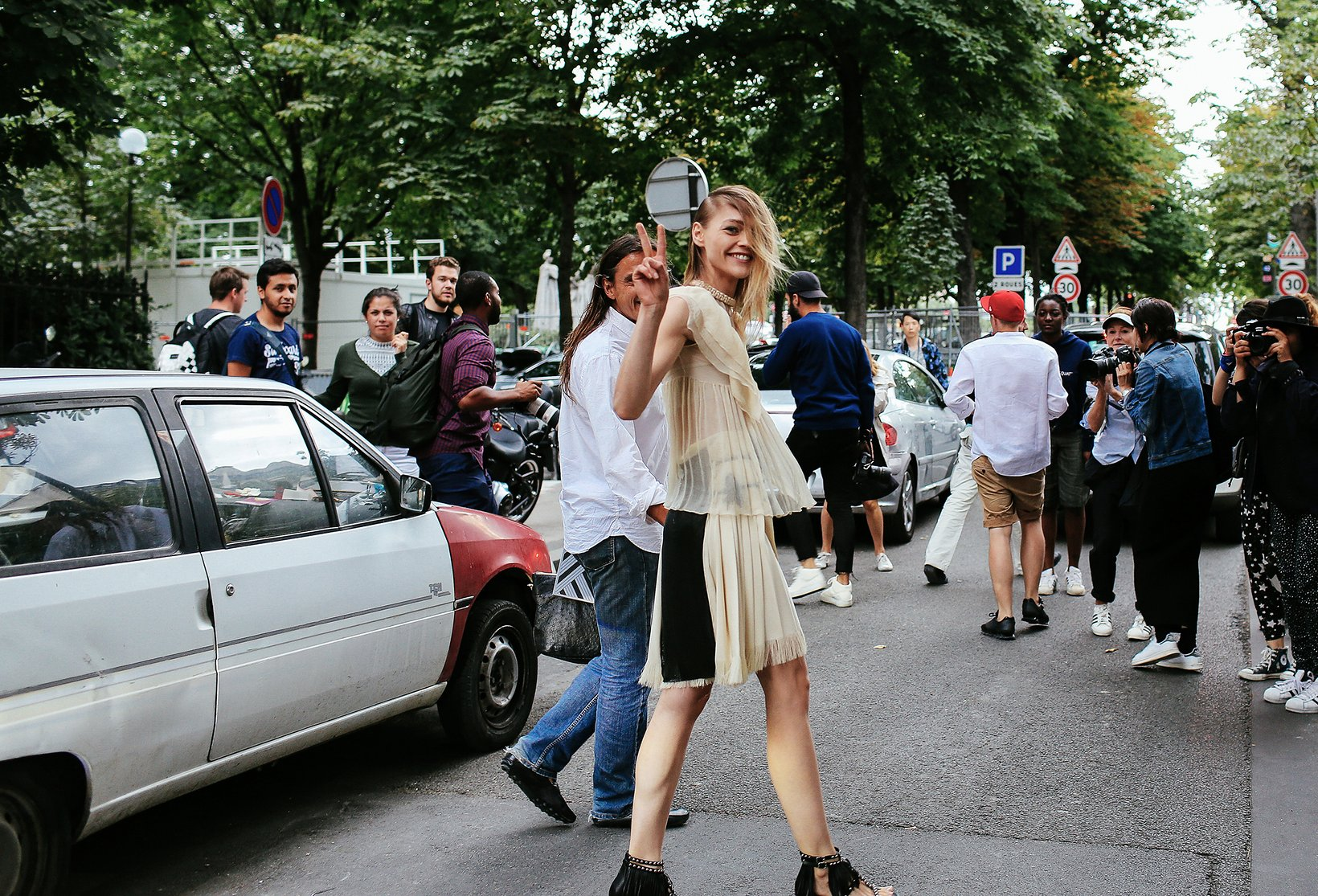 COUTURE-STREET-DAY4-21.jpg