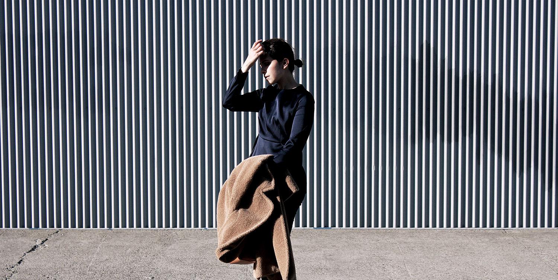 twelvoefour-Max-Mara-Camel-Coat-IMG_9244.jpg