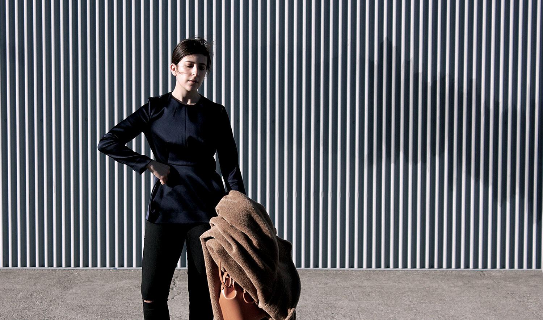 twelvoefour-Max-Mara-Camel-Coat-IMG_9237.jpg