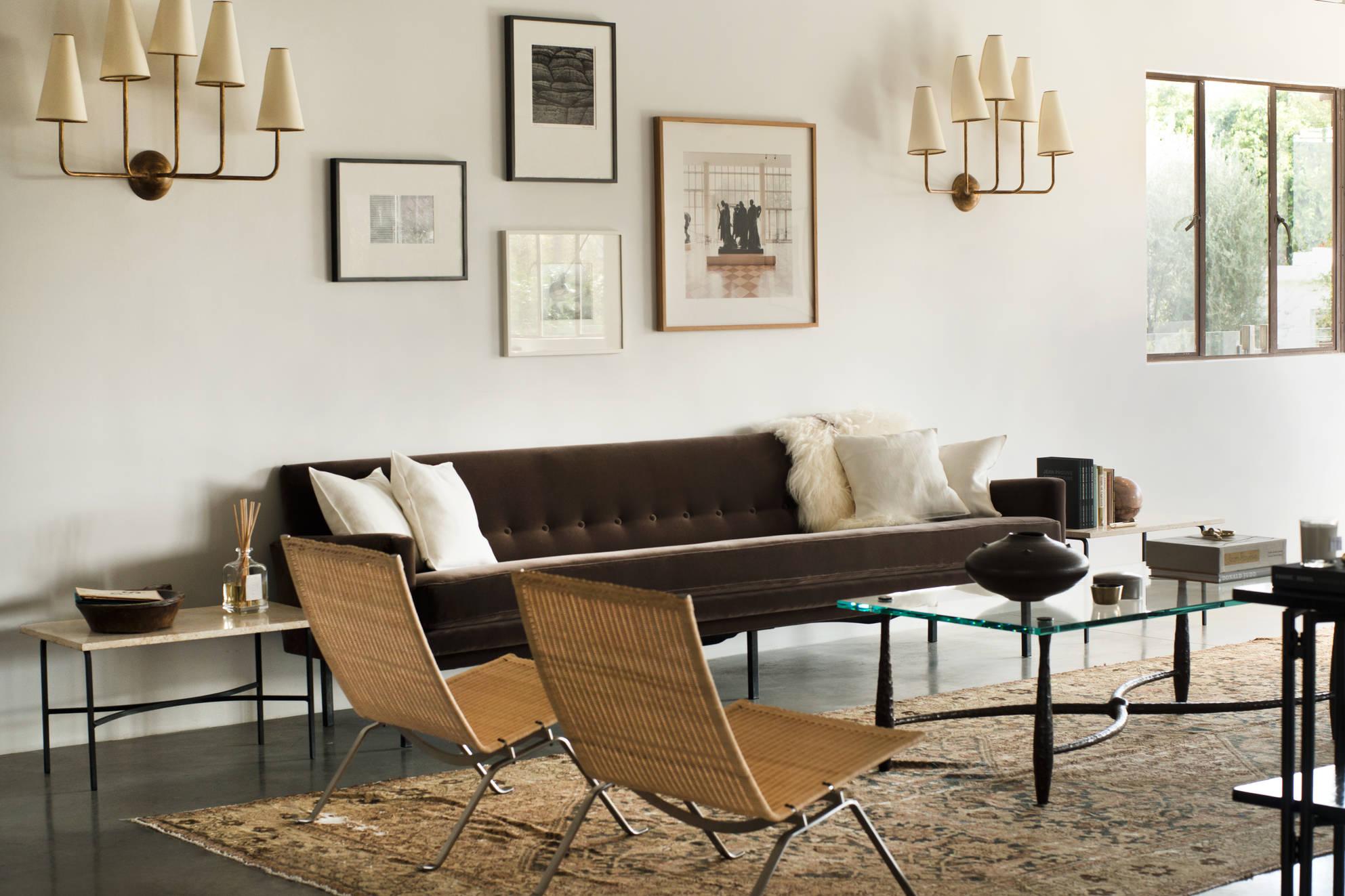 full_ED_CH_v2.30_TOMSLACK_LASTORE-livingroom.jpg