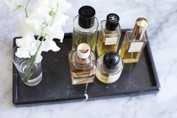 BPASCUA_fragrances.jpg