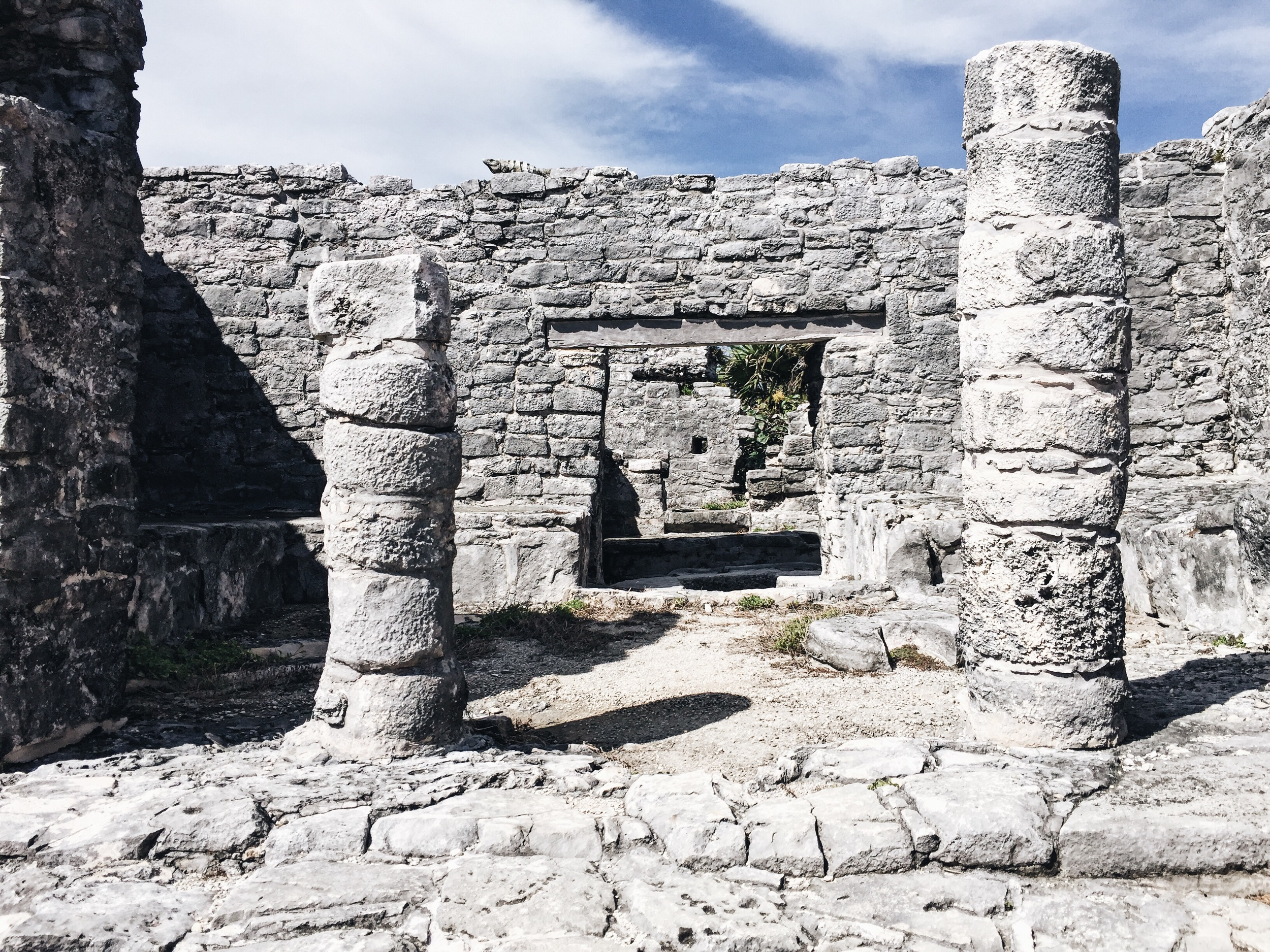 twelveofour tulum ruins 2.JPG