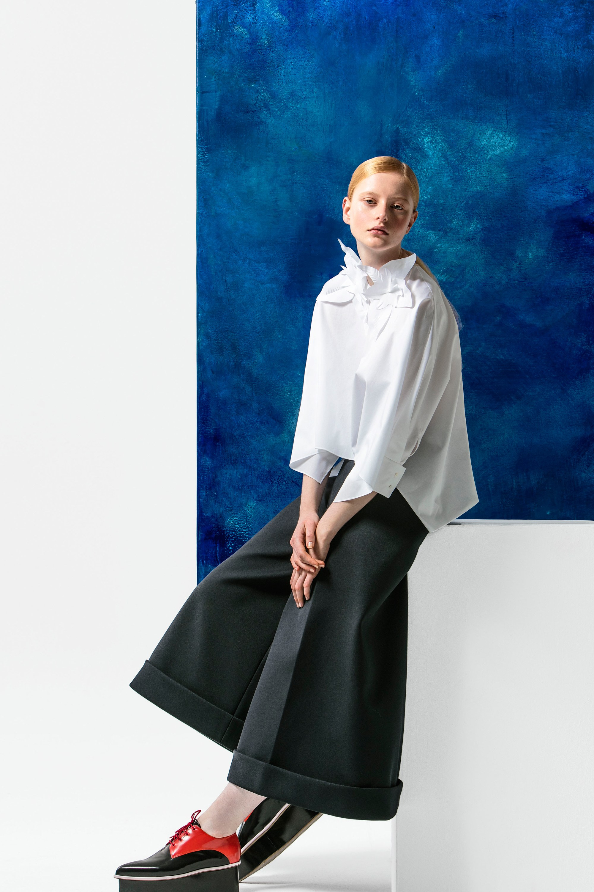 delpozo-pre-fall-2016-lookbook-05.jpg
