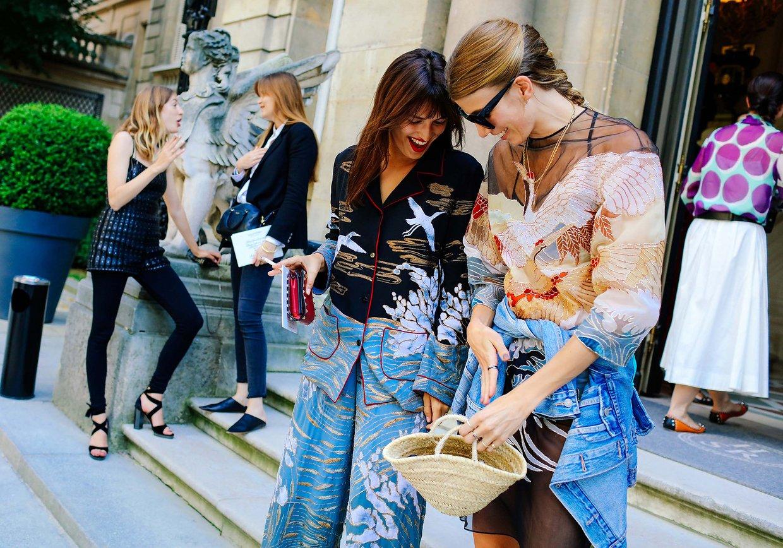 07-paris-couture-day-4.jpg