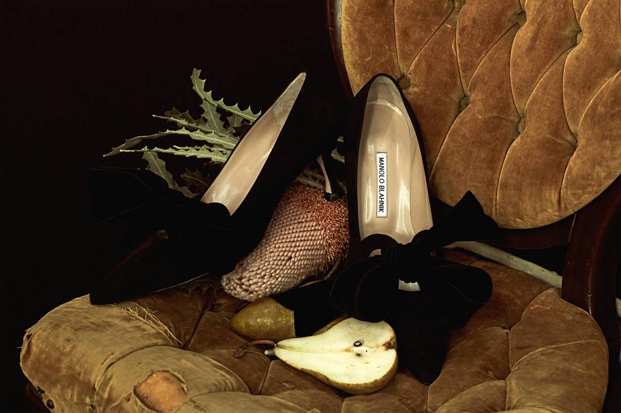 large_ED_CH_v4_KHAITE_RESORT_blackshoes.jpg