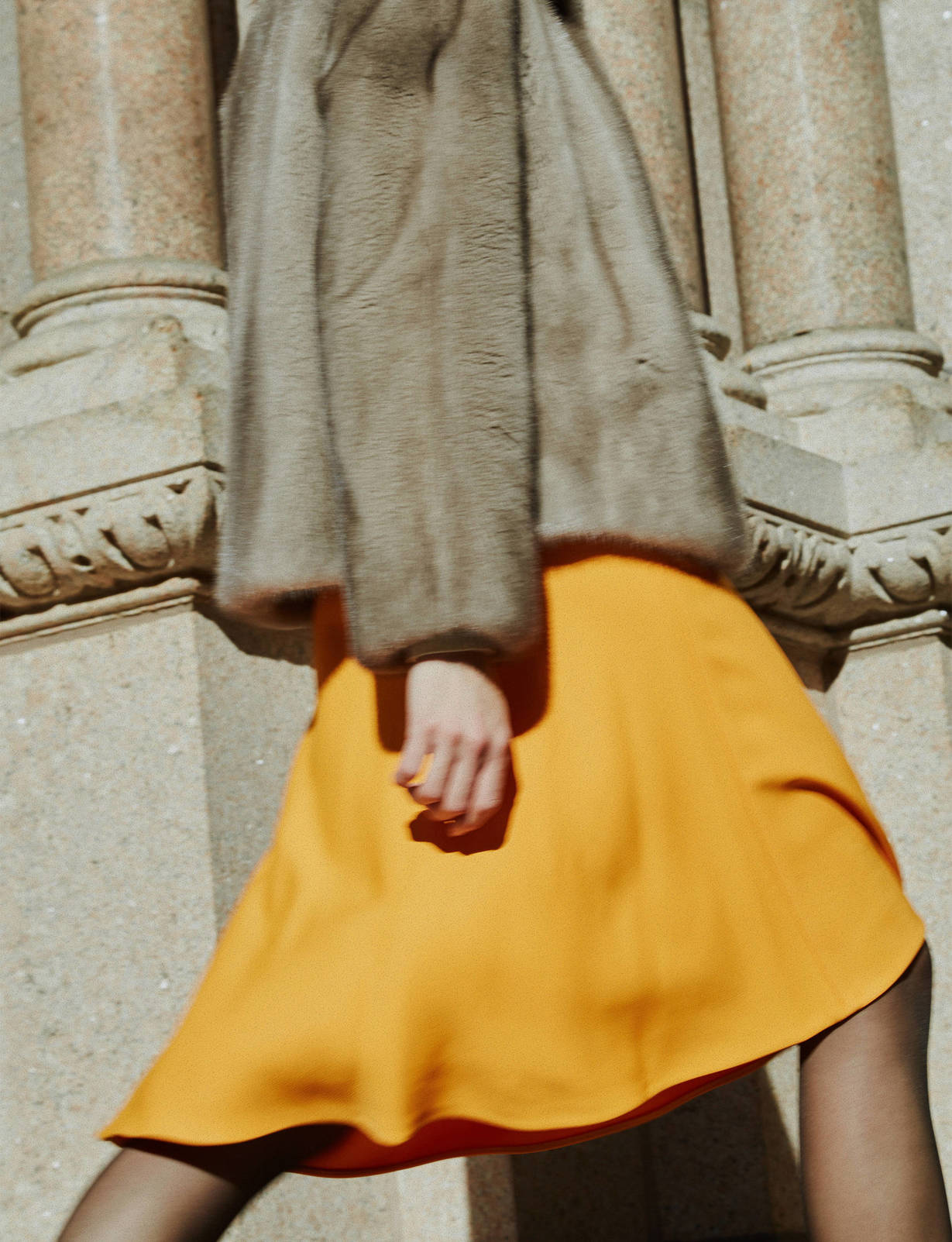 large_ED_CH_v4_FUR_yellowskirt.jpg