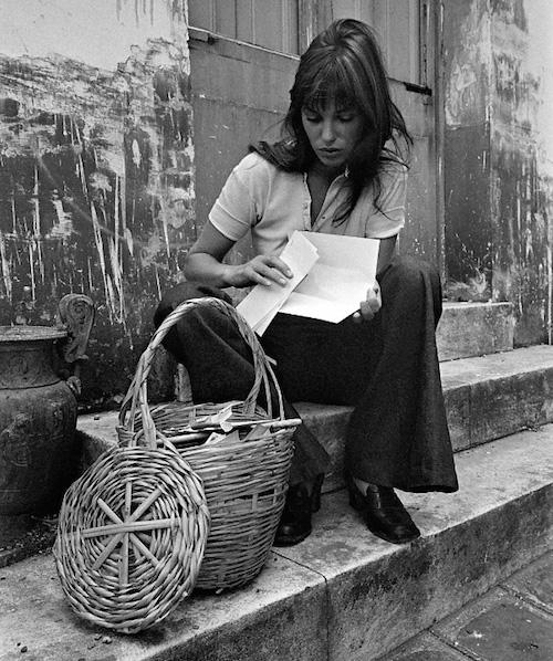 RDuJour-Jane-Birkin-Style-Jane-Birkin-Basket-Handbag-Jane-Birkin-Fashion-Jane-Birkin-Serge-Gainsbourg-Style-12.jpg