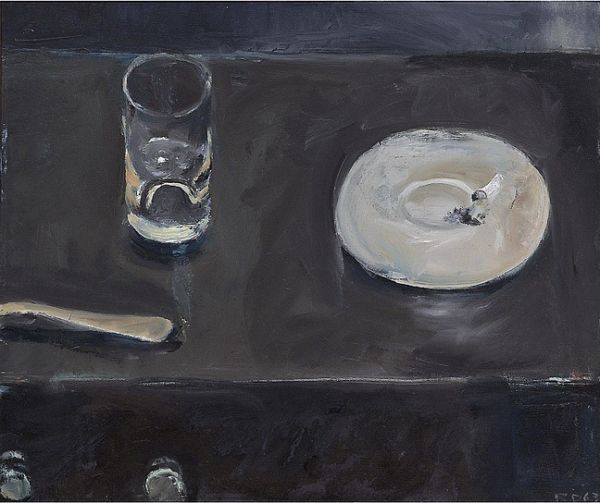 richard-diebenkorn-still-life-black-table-1963-1389301964_org.jpg