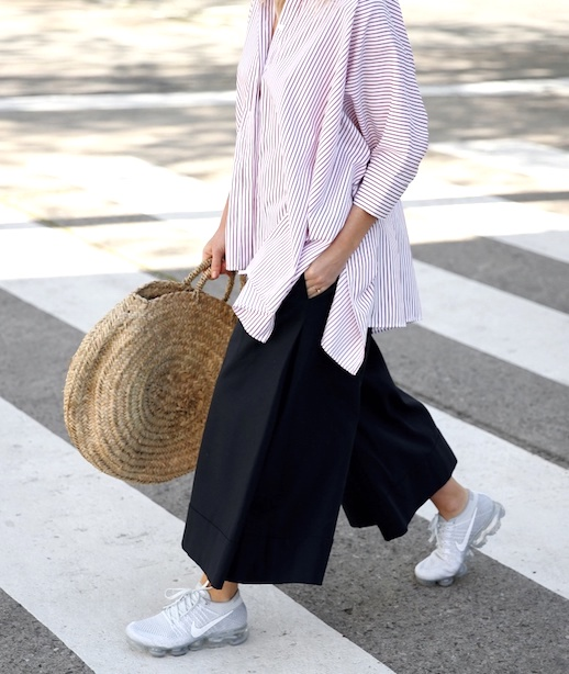 Red-Stripe-Oversize-Button-Down-Shirt-Straw-Tote-Bag-Wide-Leg-Pants-Nike-Air-Vapormax-Sneakers-Blogger-Style-Jessie-Bush-Via-We-The-People-Style-Le-Fashion-Blog.jpg