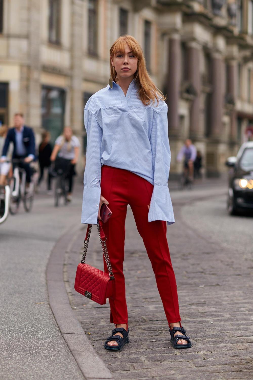 9-copenhagen-fashion-week-street-style-spring-2018.jpg