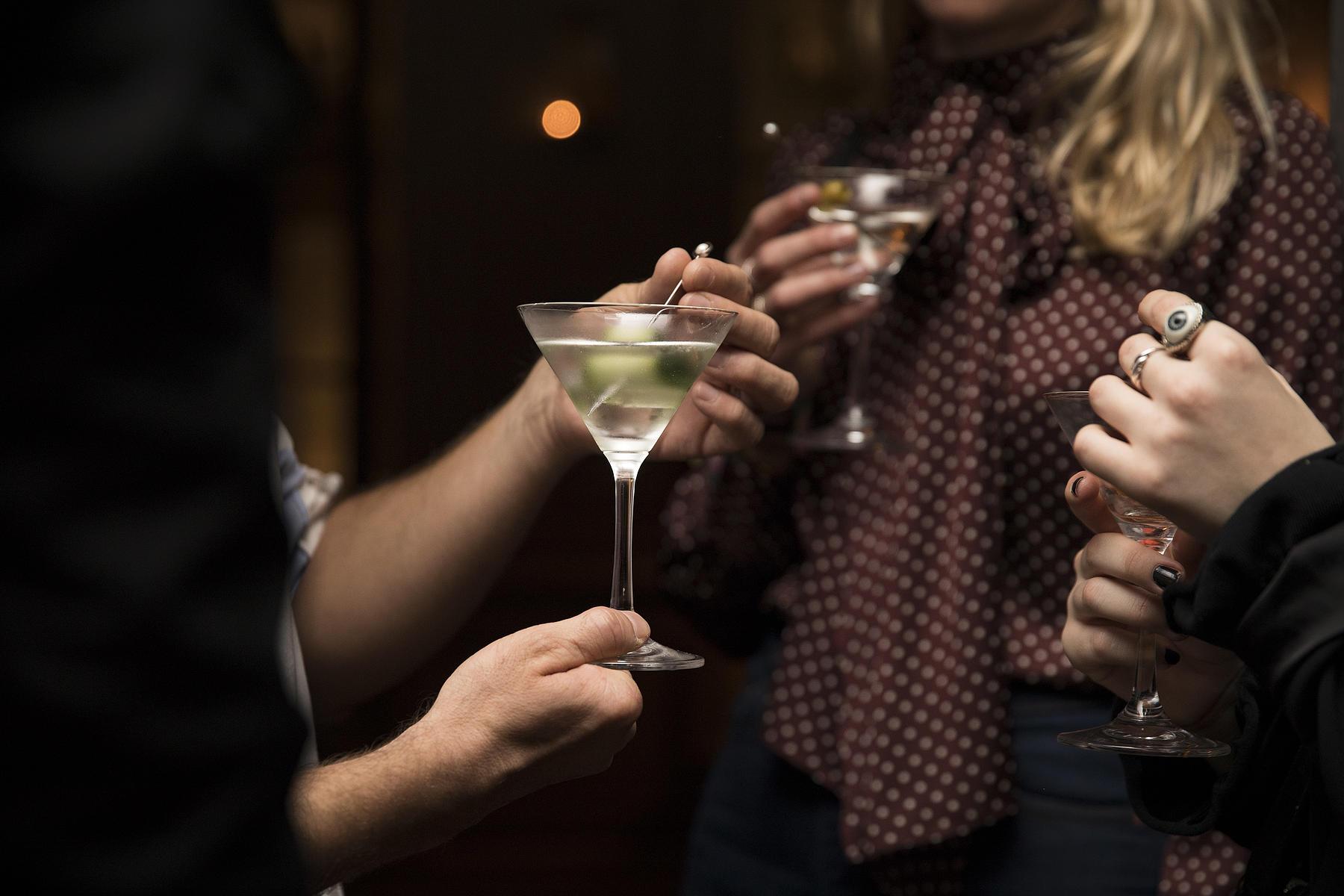 tgw-cocktail-evening-colour-20.jpg