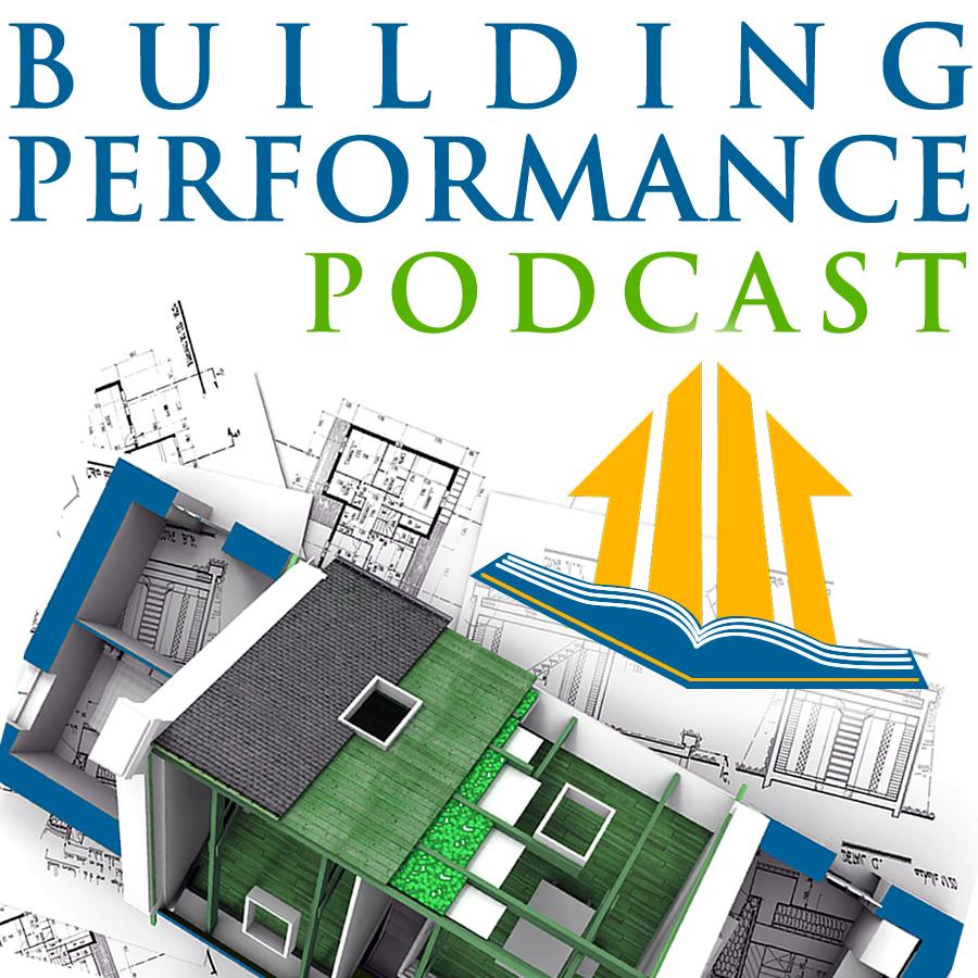 BuildingPerformancePodcast.jpg