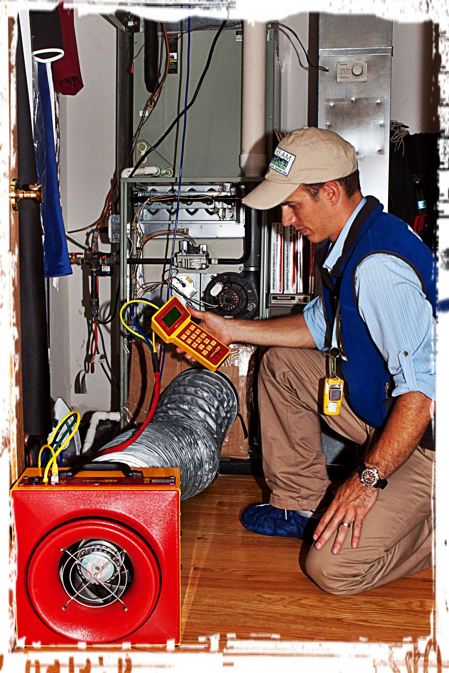 duct-tightness-testing.jpg
