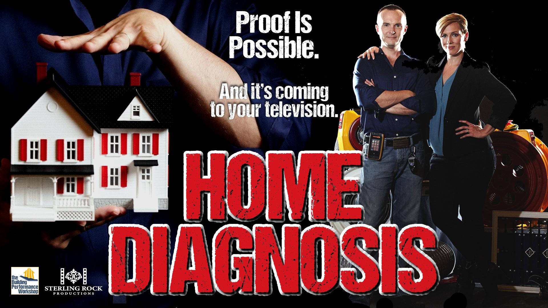 Home-Diagnosis-TV-Show.jpg