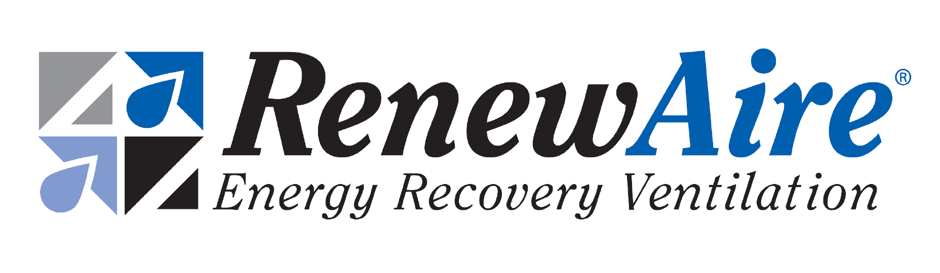 RenewAire Energy Recovery Ventilation