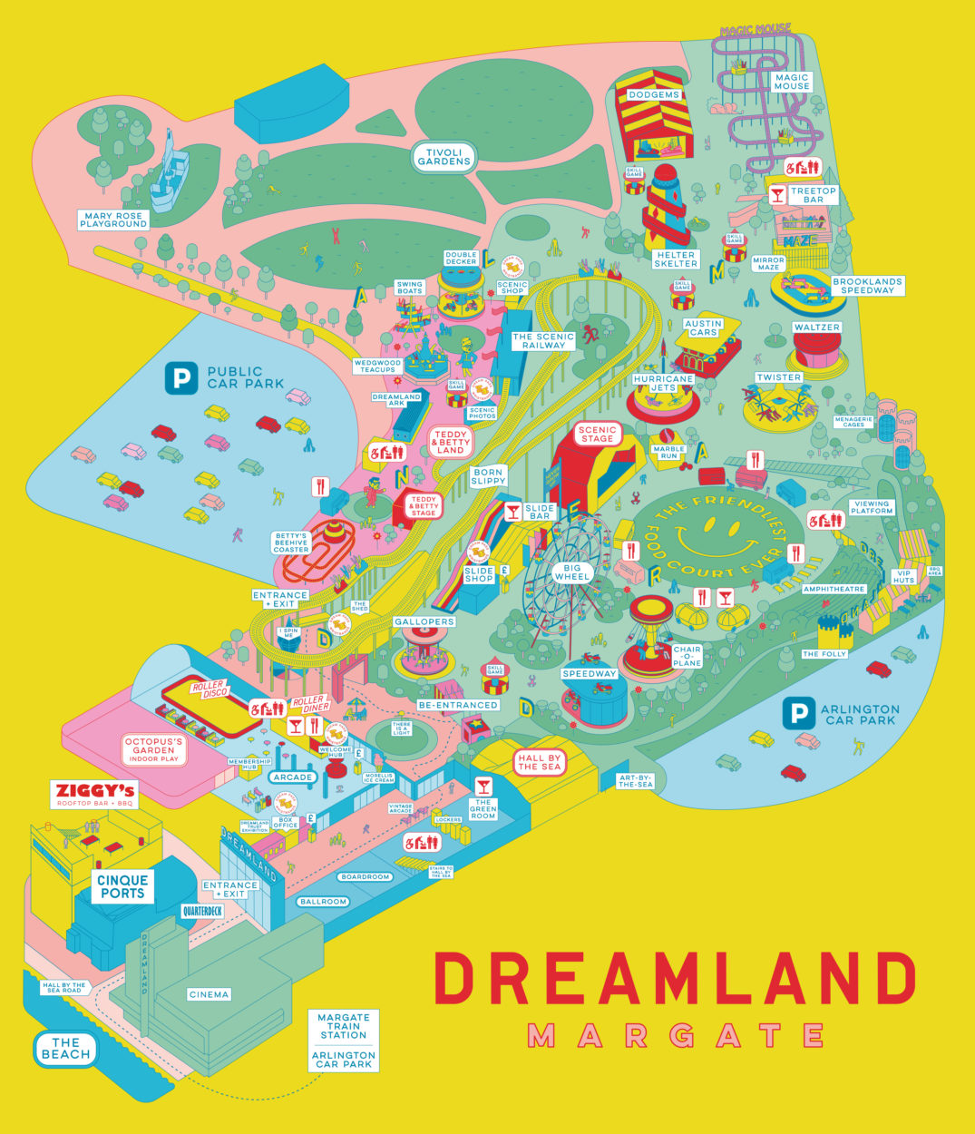 Dreamland_Map_a4_v02-1075x1250.jpg