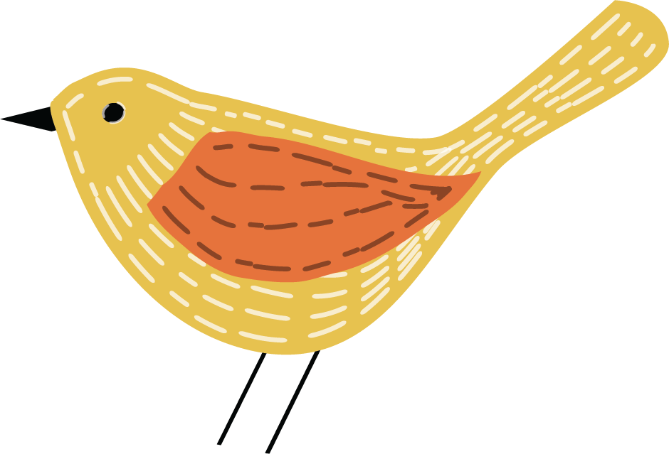 sewnbirds7