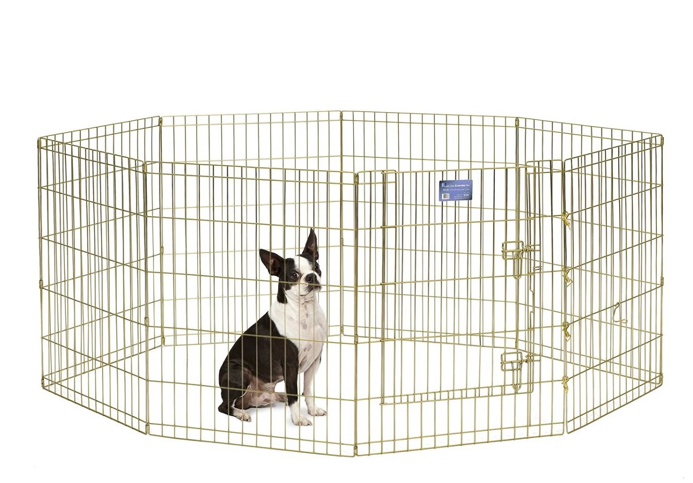 MidWest Exercise Puppy Pen.jpg
