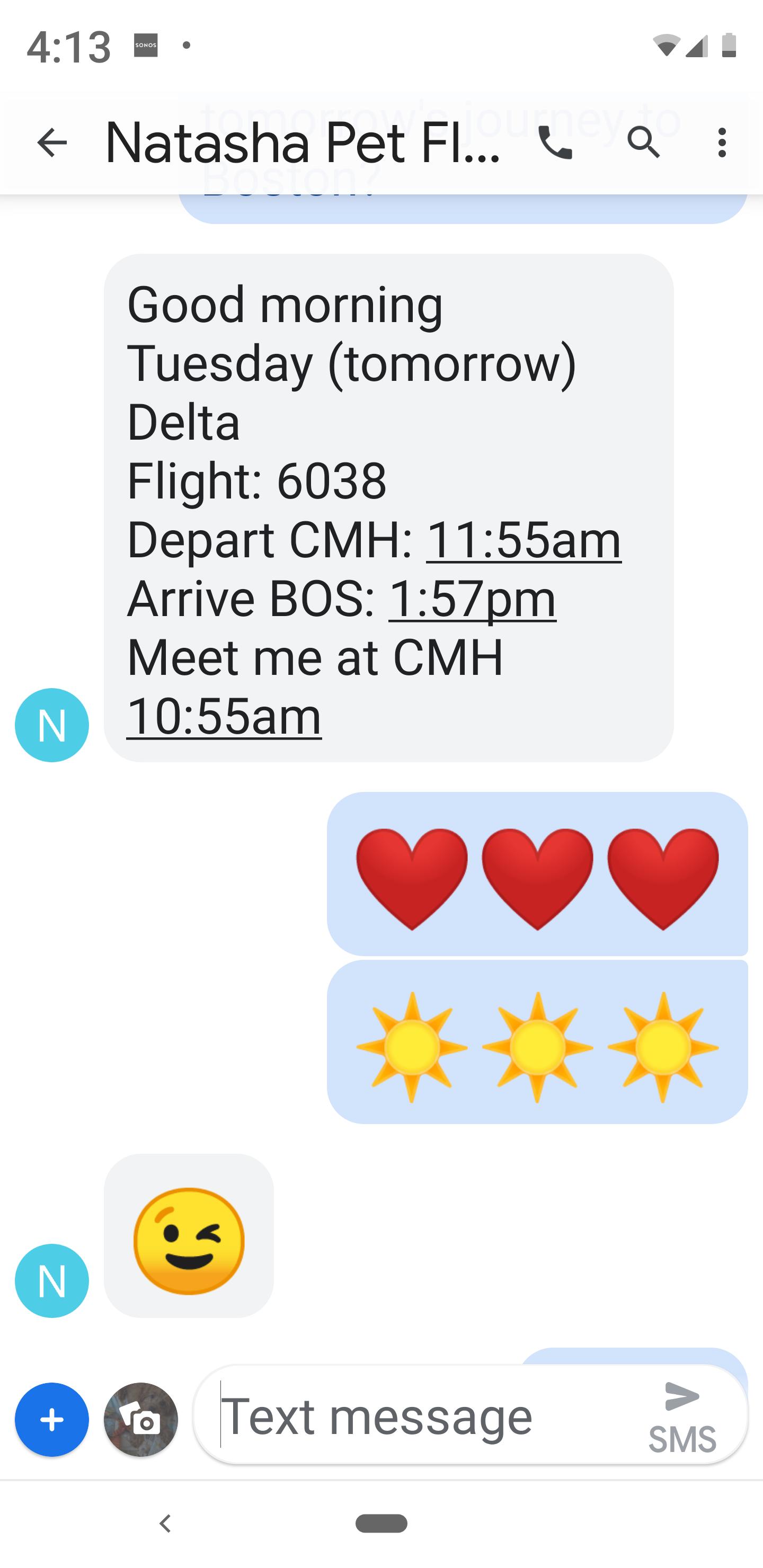 Puppy flight nanny text.png