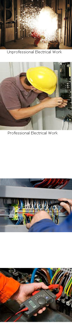 electrical_services.jpg