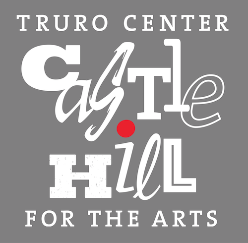 https://www.castlehill.org/gallery-shows/2019/4/8/pop-up-show-21-in-truro