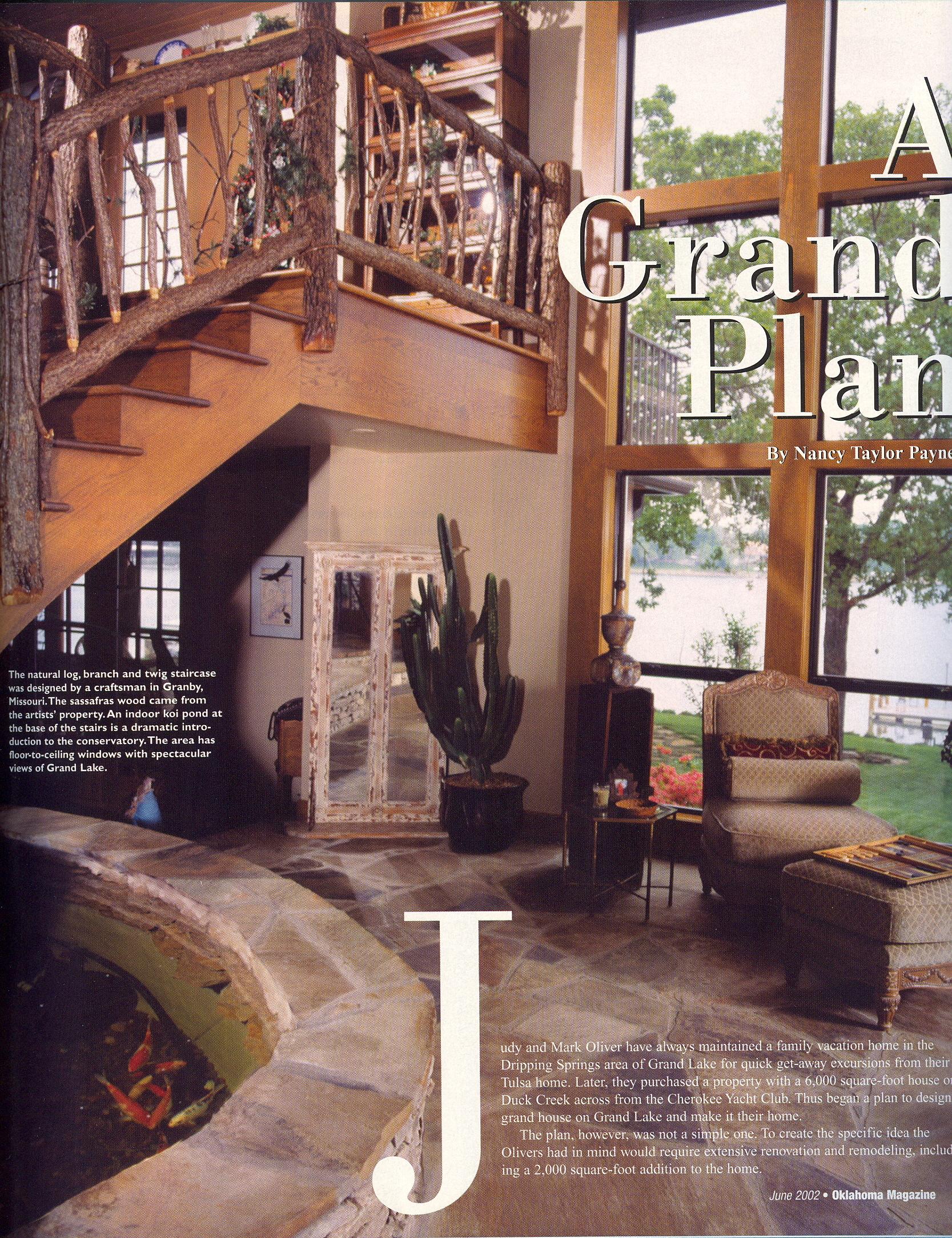 Oliver Grand Lake Cabin 1 - 2002.jpg