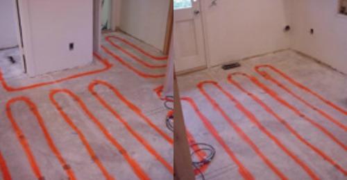 Floor Heat.jpg