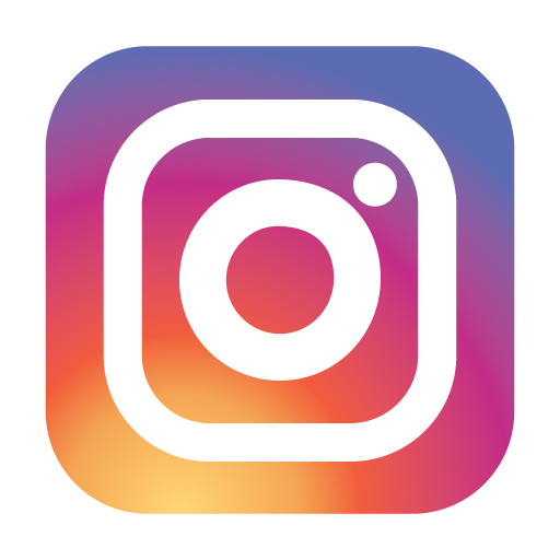 Instagram PNG.png