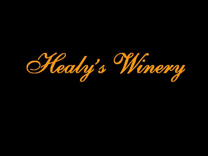 healy's winery.jpg