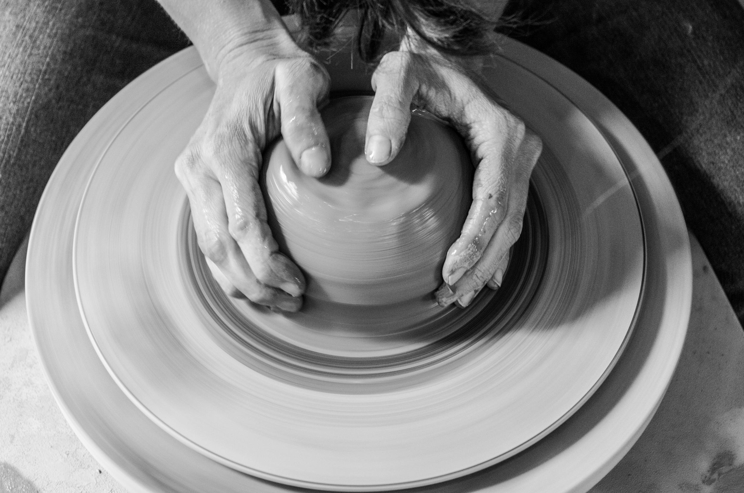 Hands on the Wheel - gallery.jpg