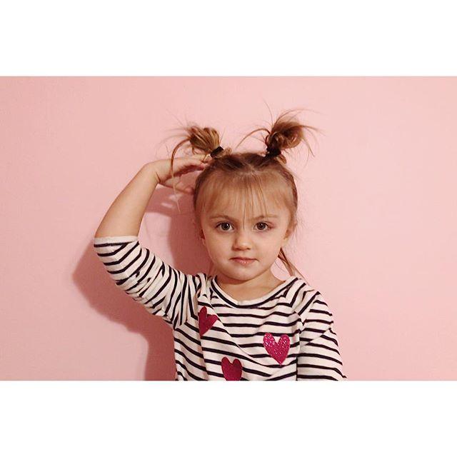 💖 Maevey Baby 💖
