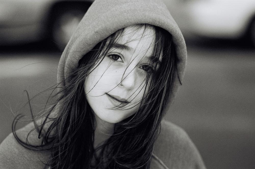 Sophia D..jpg