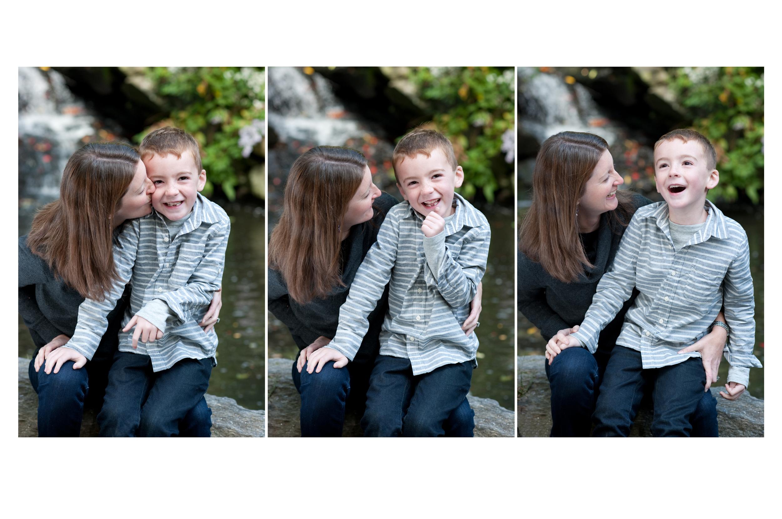 Shannon&Colin.jpg